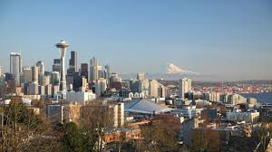airbnb seattle washington top 10 airbnb accommodations in seattle washington trip101