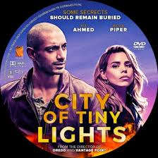 city of tiny lights city of tiny lights dvd covers labels by covercity