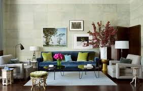 Best  Elle Decor Living Rooms Decorating Inspiration Of Elle - Elle decor bedroom ideas