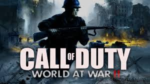call of duty world at war apk call of duty world at war setup free