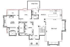 second story floor plans wonderful floor plans ideas ranch house addition plans ideas