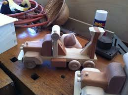 Wooden Toys Plans Free Trucks by 309 Best Toy Wood Trucks Images On Pinterest Wood Toys Toys And