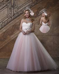 forever yours bridesmaid dresses found on weddingbee forever yours lazaro lookalike someday