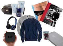 valentines presents for boyfriend 12 awesome s day gifts for your boyfriend