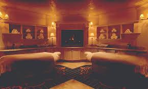 spa toscana menus reno u0027s best spa and salon peppermill reno nv