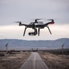 best deals on rc helicopters black friday best black friday drone deals 2016 nerdwallet