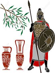 armor of god images u0026 stock pictures royalty free armor of god