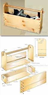 workshop building plans 25 unique toolbox ideas on pinterest woodworking toolbox ideas
