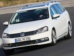 marktanteil lexus usa das fährt deutschland autobestand januar 2011 autozeitung de