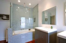 bathroom design boston new bathrooms designs house scheme