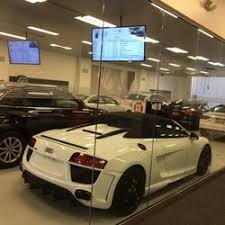 audi customer services telephone number audi lynbrook service department 16 reviews auto repair 855