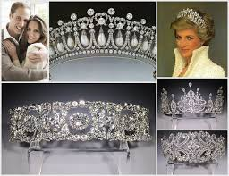 tiara collection royal tiaras collection 1 trendy mods
