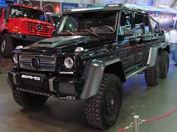 used mercedes g wagon why is the g wagon so expensive mercedes enthusiasts