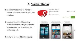 free mp3 downloads for android phones best apps and free mp3 downloads for android