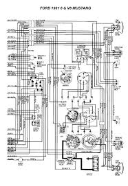 1970 ford ltd wiring diagram wiring diagrams