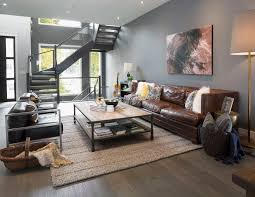 modern home interior colors choosing the right interior paint finish for your home