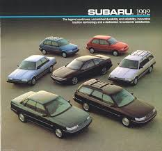 subaru svx 2017 curbside classic 1992 97 subaru svx u2013 a tasty surprise