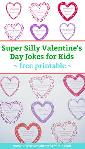 valentines kids 10 fabulous crafts for kids to make