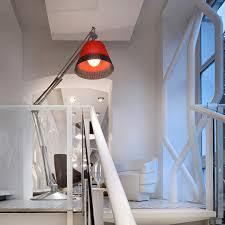 Outdoor Designer Lighting Superarchimoon Outdoor By Philippe Starck Contemporary Designer