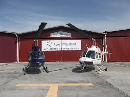 panama heliport designer s a