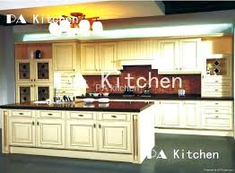 solid wood kitchen furniture ikea kitchen cabinets solid wood kitchens kitchen accessories a