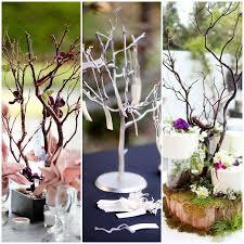 idã e mariage mon mariage jardin vert et esprit zen mariage