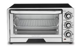 Microwave And Toaster Oven Toaster Oven Vs Microwave What Are The Differences