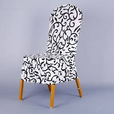 Pattern Chairs Pattern For Chair Covers For Weddings Elastic Pattern Chair
