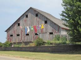 Barn Murals 144 Best Barns With Logos And Art Images On Pinterest Country