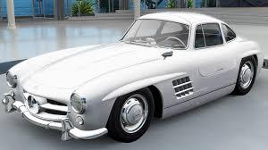 lexus sc wiki mercedes benz 300 sl coupé forza motorsport wiki fandom