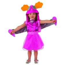 25 Paw Patrol Costume Ideas Costumes U0026 Party Supplies Paw Patrol Target