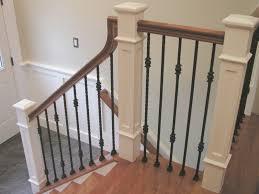 home depot interior stair railings aadenianink
