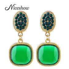 cheap clip on earrings online get cheap fashion clip earrings aliexpress alibaba