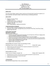 security officers responsibilities security guard resume sample