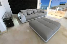 sofa mit led big sofa mit led 78 with big sofa mit led bürostuhl