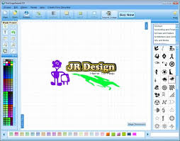 logo designer freeware logosmartz logo maker software