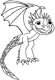 vamp u0027s chibi dragons requests dragons