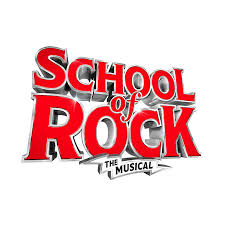of rock the musical youtube