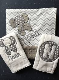 engraved blankets baby best 25 personalized baby ideas on personalized baby
