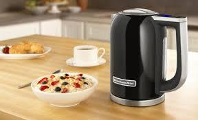 Kitchenaid Kettle And Toaster Enamel Kettle Stove Top Kettle Enamel Tea Kettle Kitchenaid