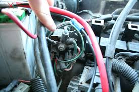 2005 jeep grand starter replacement how to jump start the jeep bypassing the nss jeepforum com