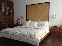 Quality Sheets Bedroom Bed Sheets Sets Target Fieldcrest Sheets