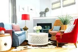 eclectic living room ideas 101 amazing pieces you d never guess