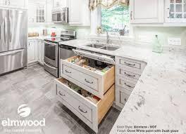 Houzz Kitchen Cabinet Hardware 60 Best Organised Spaces Images On Pinterest Cabinet Kitchen