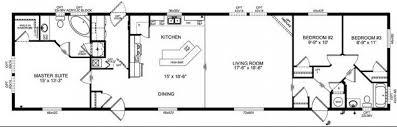 Floor Plans Alberta Home Manufactured Homes Of Alberta Ltd