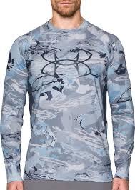 upf shirts u0026 more sun protective clothing u0027s sporting goods