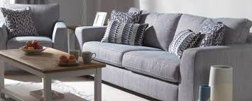 Things To Keep In Mind While Buying Fabric Sofas  Bazar De Coco - Cloth sofas designs