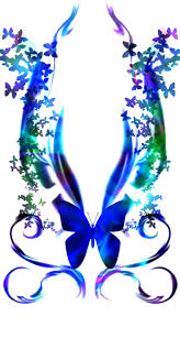 purple martini clip art 726 best butterfly designs images on pinterest butterflies