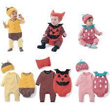 Baby Boy Halloween Costumes Baby Boy Halloween Costumes Ebay