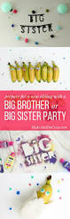18 best big brother party ideas images on pinterest big sisters